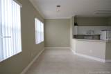 4602 160th Ave - Photo 2