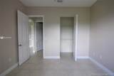 4602 160th Ave - Photo 20