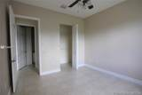 4602 160th Ave - Photo 21