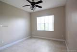 4602 160th Ave - Photo 22