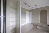 4602 160th Ave - Photo 23
