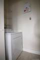 4602 160th Ave - Photo 24
