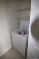 4602 160th Ave - Photo 25