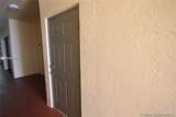 4602 160th Ave - Photo 26