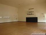 4602 160th Ave - Photo 28