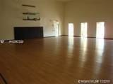 4602 160th Ave - Photo 29