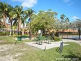 4602 160th Ave - Photo 35