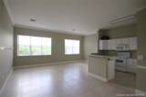4602 160th Ave - Photo 5