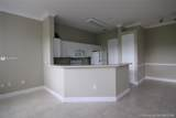 4602 160th Ave - Photo 6