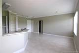 4602 160th Ave - Photo 8