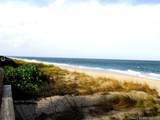 500 Ocean Drive - Photo 27