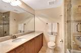 511 5th Ave - Photo 21