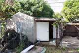 14820 Polk St - Photo 19