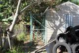 14820 Polk St - Photo 20