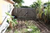 14820 Polk St - Photo 22