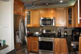 14820 Polk St - Photo 26