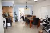 14820 Polk St - Photo 29