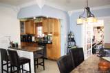 14820 Polk St - Photo 30