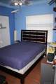 14820 Polk St - Photo 32