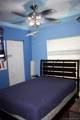 14820 Polk St - Photo 33