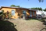 14820 Polk St - Photo 8