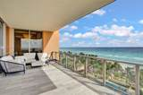 17749 Collins Ave - Photo 13