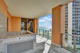 17749 Collins Ave - Photo 46