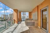 17749 Collins Ave - Photo 47