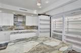 17749 Collins Ave - Photo 48