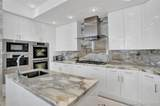 17749 Collins Ave - Photo 62