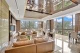 17749 Collins Ave - Photo 80