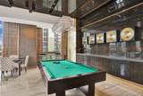 17749 Collins Ave - Photo 81