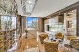 17749 Collins Ave - Photo 82