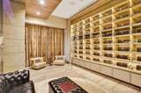 17749 Collins Ave - Photo 89