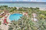 17749 Collins Ave - Photo 93