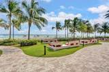 17749 Collins Ave - Photo 95