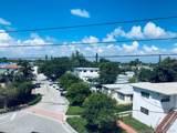 8001 Crespi Blvd - Photo 21