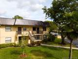 101 93rd Ave - Photo 2
