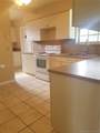 330 67th Ave - Photo 10