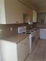 330 67th Ave - Photo 11