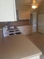 330 67th Ave - Photo 12