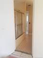 330 67th Ave - Photo 13