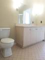 330 67th Ave - Photo 14