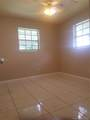 330 67th Ave - Photo 16
