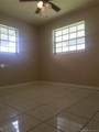 330 67th Ave - Photo 17