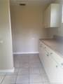 330 67th Ave - Photo 18