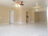 330 67th Ave - Photo 2