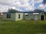 330 67th Ave - Photo 22