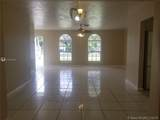 330 67th Ave - Photo 4