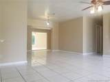 330 67th Ave - Photo 5